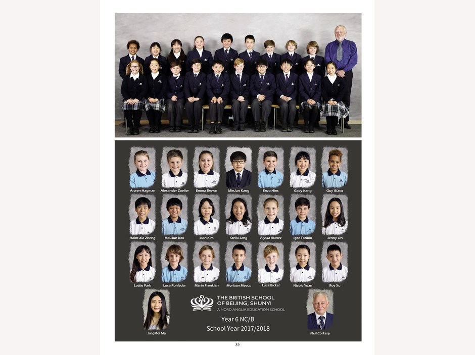 2018 Yearbook e-book PDF_Page_036