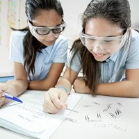 Highest quality learning at boarding school | Regents International School Pattaya