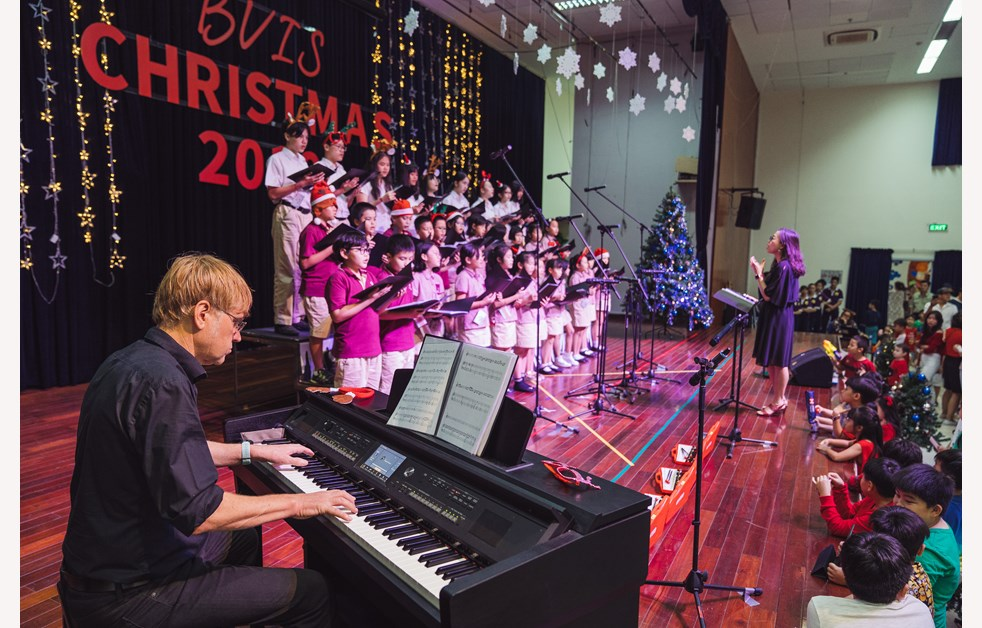 BVIS HCMC Christmas Day 2019 (35)