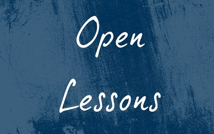 openLesson_thumb