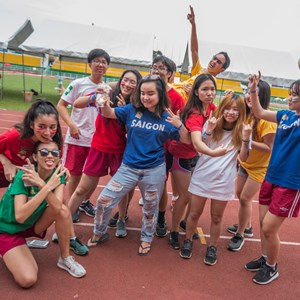 Sports Day-4723