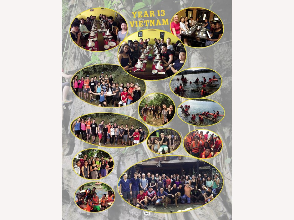 66062 2016-17 Yearbook PDF_Page_170