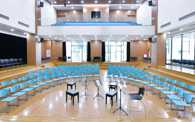 nord anglia education juilliard summer music programme shanghai nacis