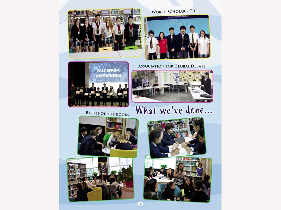 66062 2016-17 Yearbook PDF_Page_185
