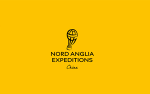 Nord Anglia Expeditions China