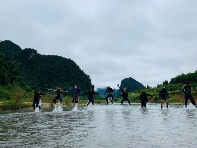 Secondary Expeditions 2019 (34)