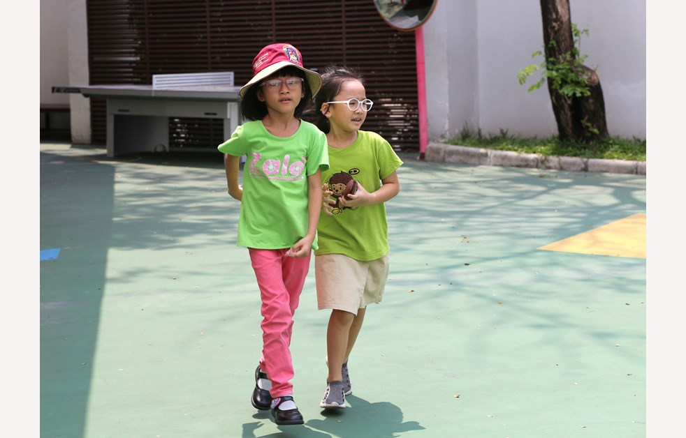 BVIS HCMC Primary Eco-weeks 2019 (9)