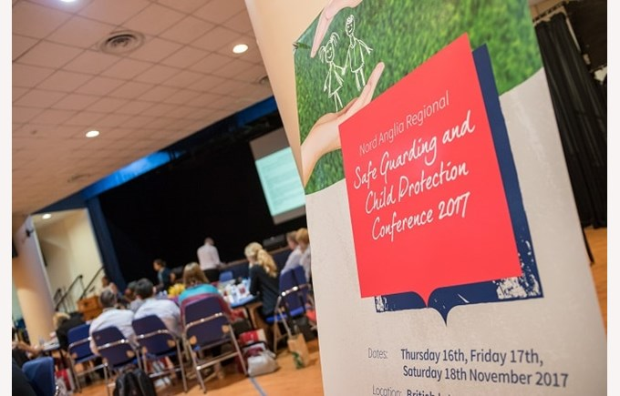 Safeguarding Conference 17-4169-min