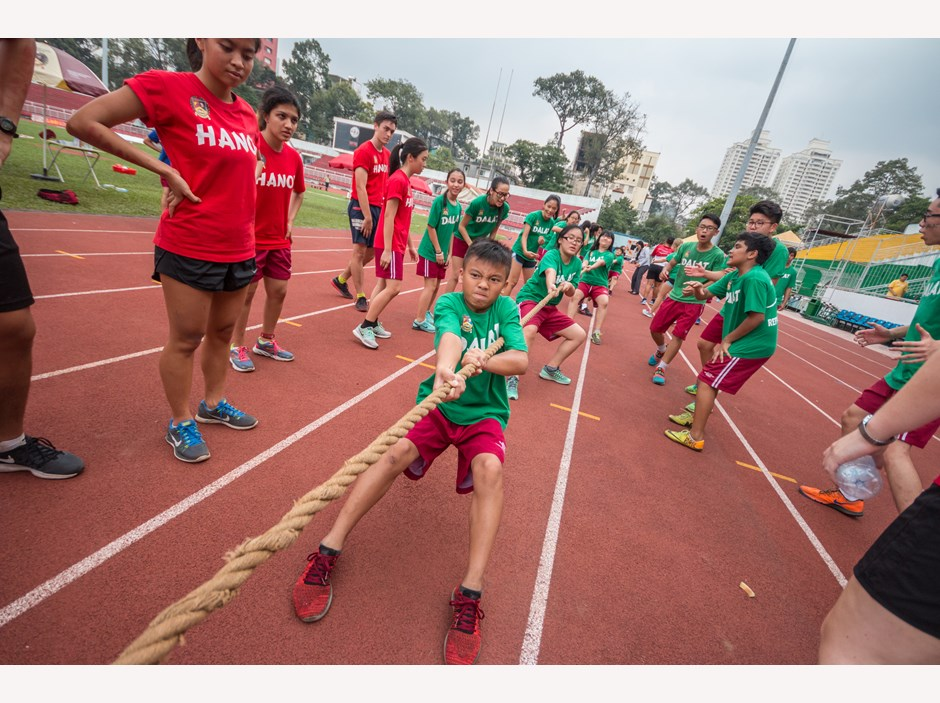 Sports Day-5057