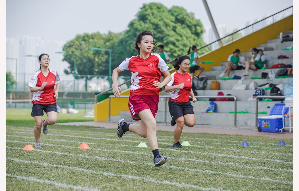 BVIS HCMC Sports Day 2019 (47)