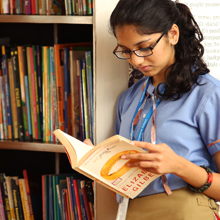 india_school_image_girl