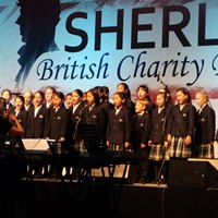 British Ball choir 200x200