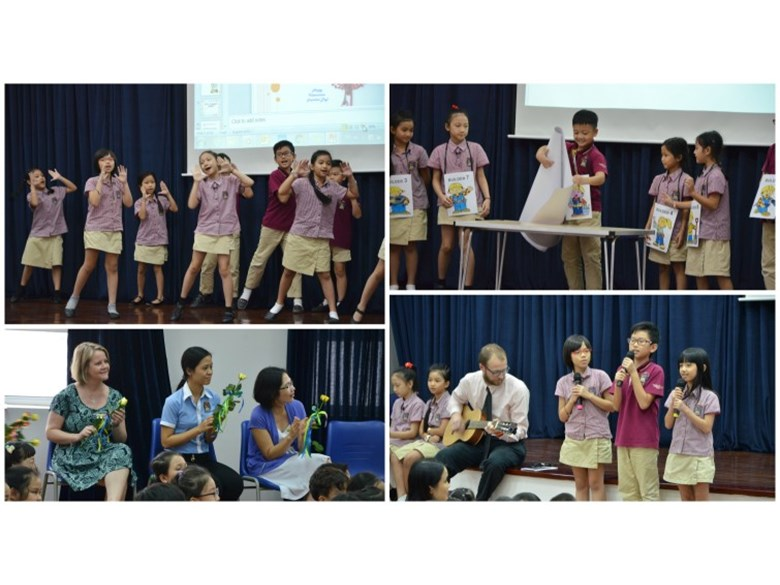 Teachers Day Primary 20151120 (3)