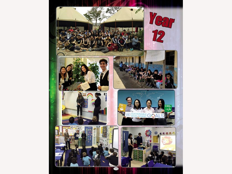 66062 2016-17 Yearbook PDF_Page_109