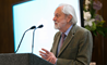 Lord David Puttnam to chair Nord Anglia