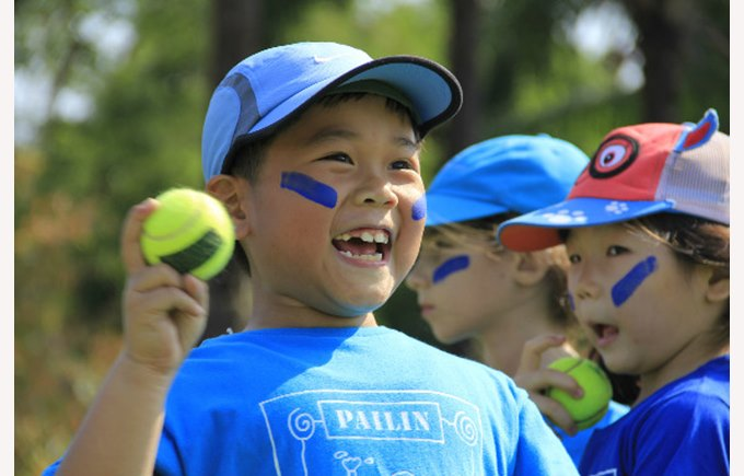 Summer activities for kids - Regents International School Pattaya