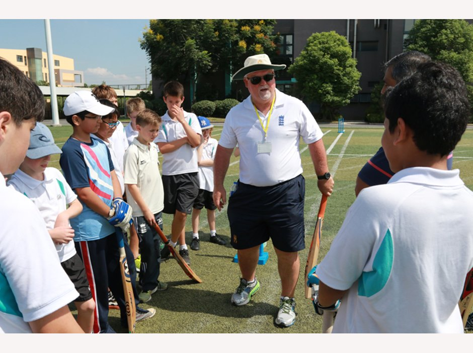 cricket clinic 03