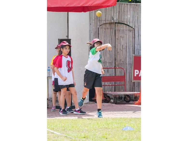 Primary Sports Day 17-5137-min
