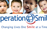 Operation smile banner 20151106