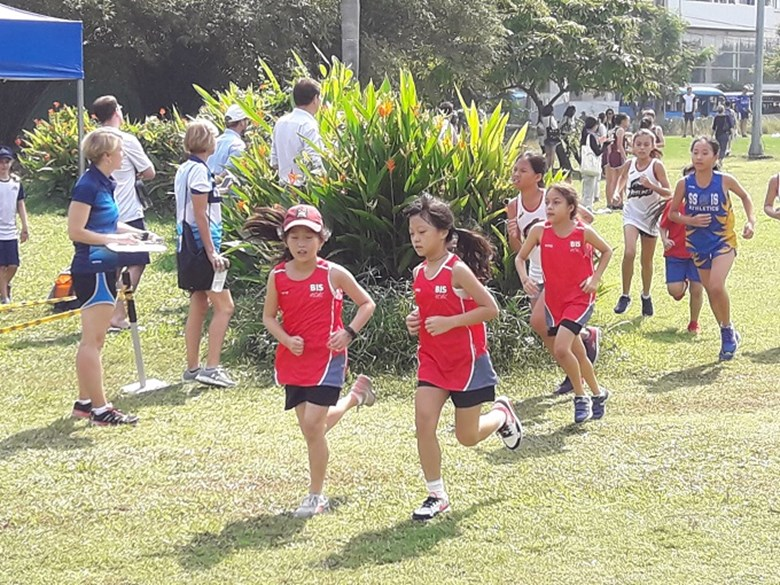 Cross Country SISAC (5)