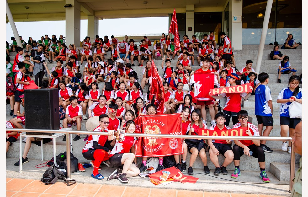 BVIS HCMC Sports Day 2019 (42)