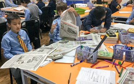 year6newspaper (2)