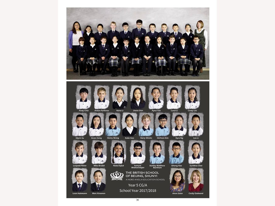 2018 Yearbook e-book PDF_Page_031