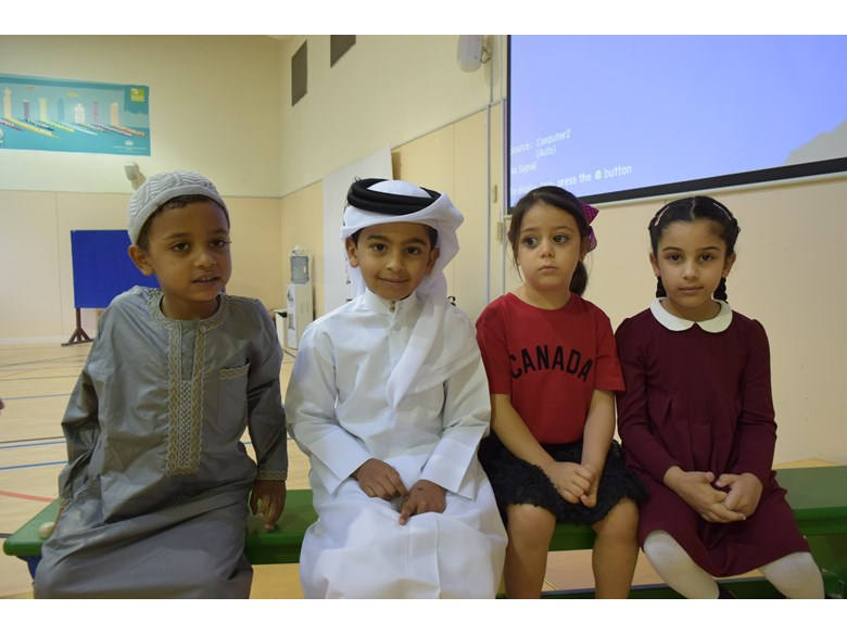 Rayyan Report | Monday 22 October