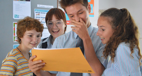 News, Blogs & Events | Nord Anglia Education