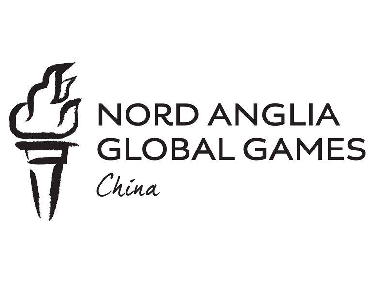 2018-2019 Nord Anglia Education Regional Events and Activities