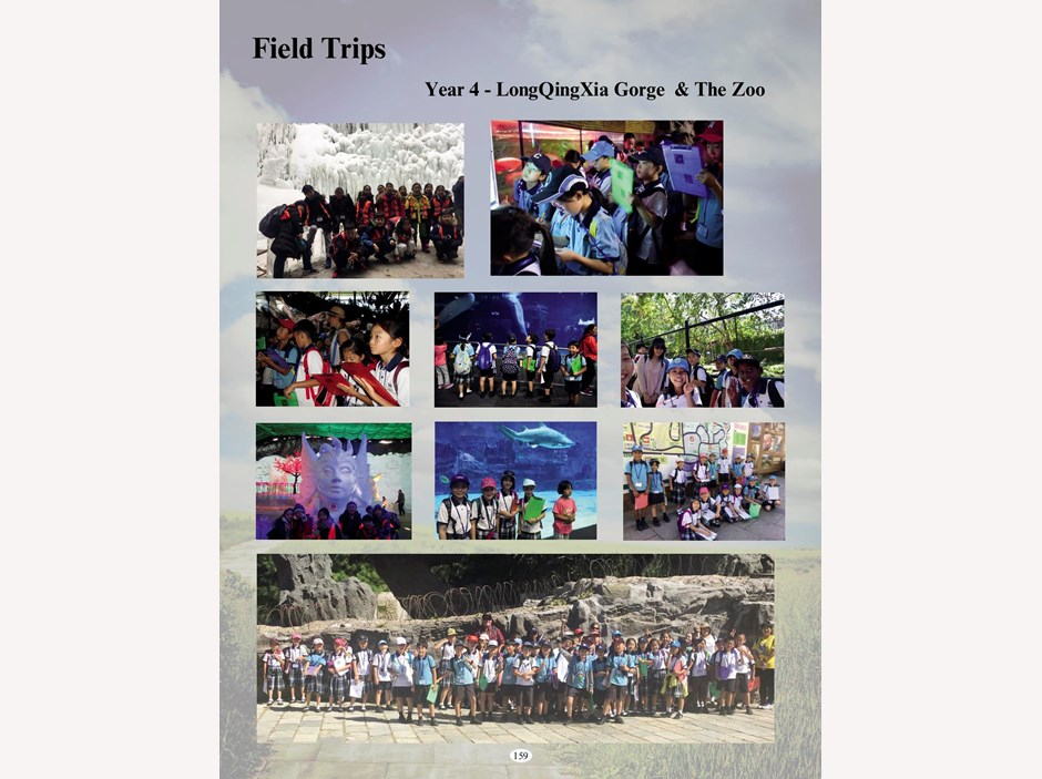 2018 Yearbook e-book PDF_Page_160