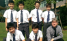 BISS Puxi success in the Shanghai Virtual Mathematics Competition
