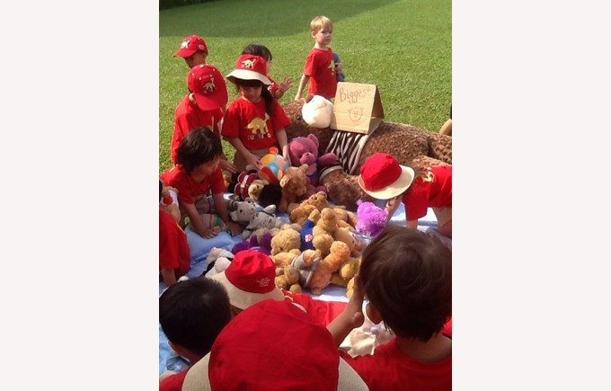 F2 teddy bears picnic (5)
