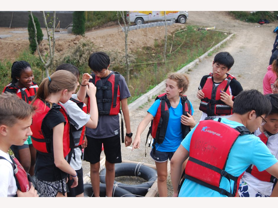 Year 10 residential 2016 (2)