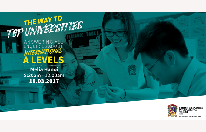 A-Level-conference-18-03-2017