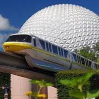 Epcot_Visual 1