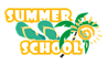 Regents Pattaya - Summer School 2016
