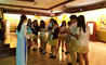 YEAR 10 TRIP TO THE SOUTHERN WOMEN'S MUSEUM