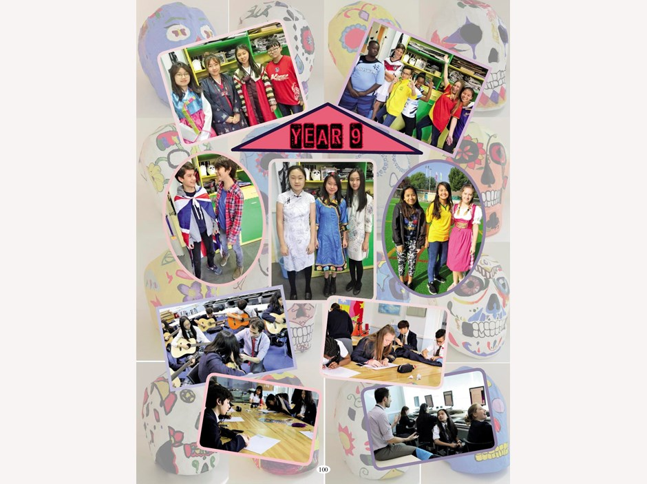 2018 Yearbook e-book PDF_Page_101