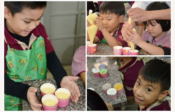 Y1 trip to Bakery Land (3)