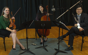 JuilliardTrio2 PageLink