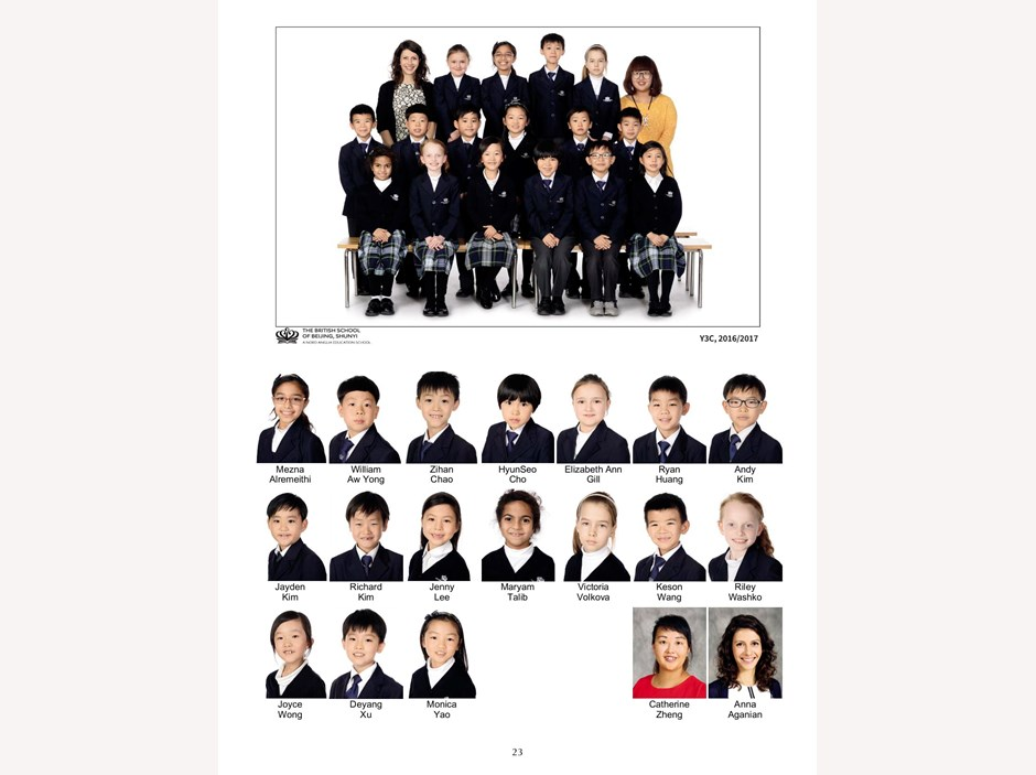 66062 2016-17 Yearbook PDF_Page_024