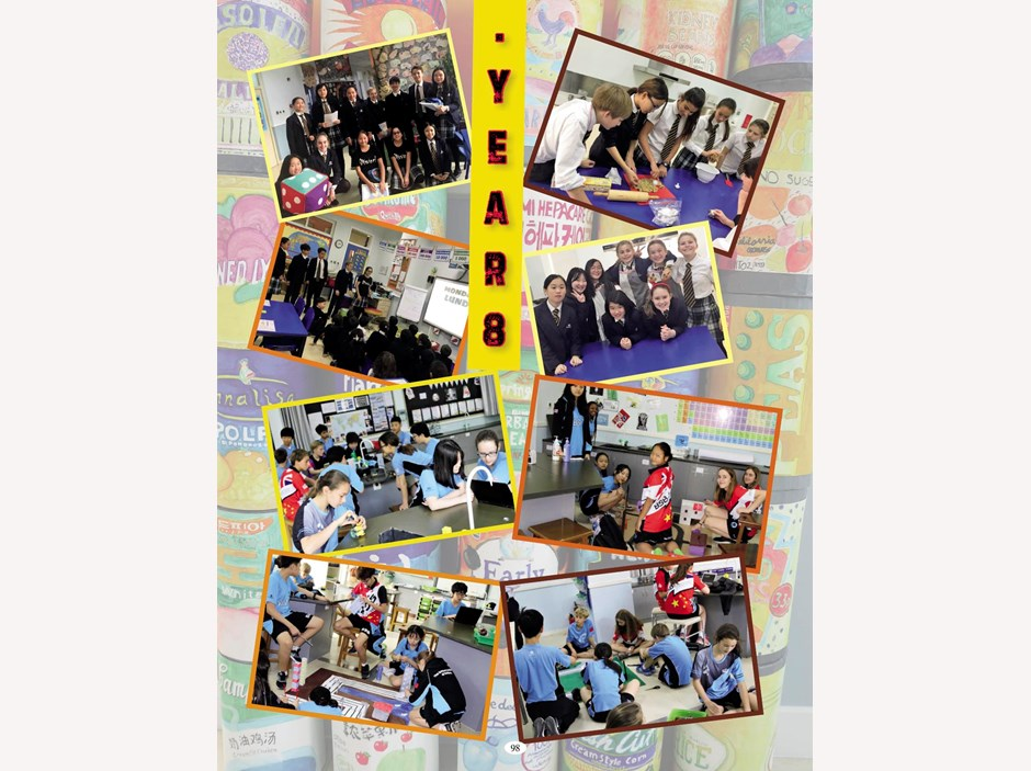 2018 Yearbook e-book PDF_Page_099