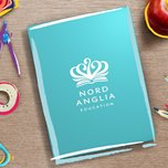 Nord Anglia Education film thumbnail