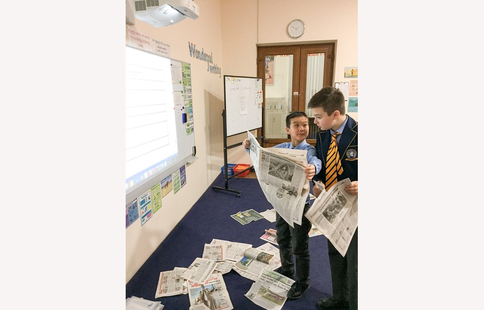 year6newspaper (4)