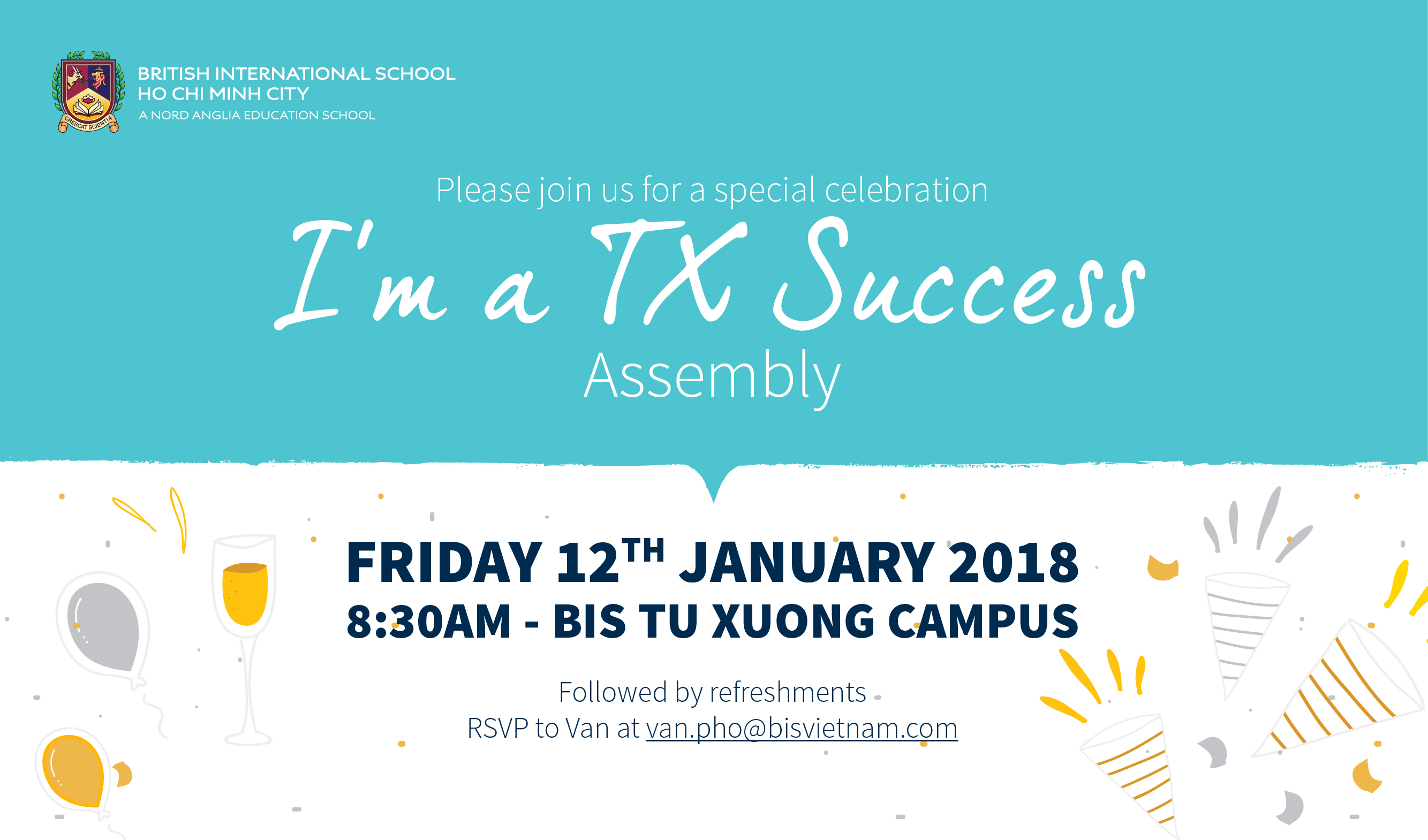 TXAssembly_Invitation_13Dec-01