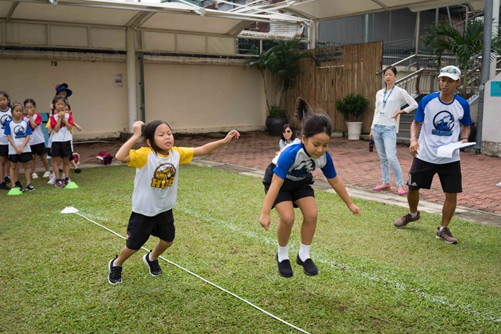 BISHCMC Primary Sports Day Year 3 2019-4