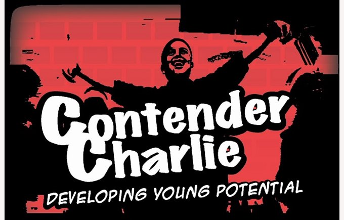 Contender Charlie
