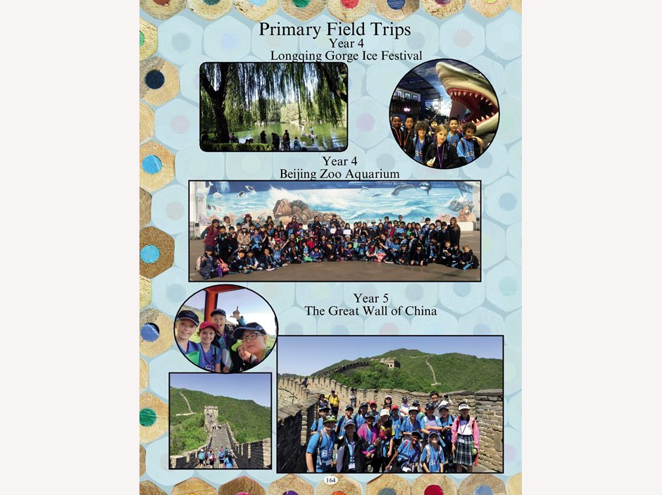 Primary trips YB 2016 (3)