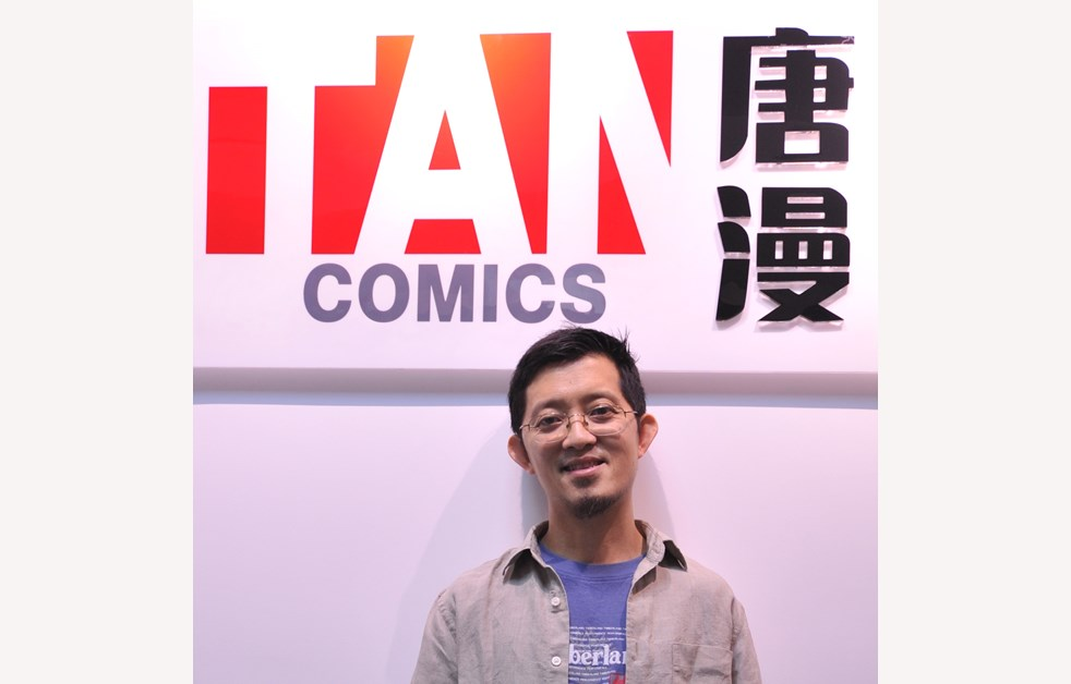 ep5 billy tan photo